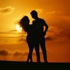 Статусы про любовь. Часть 3