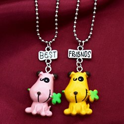 "Забавные щенки ""Best Friends""  - фото 12209"