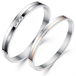 браслеты для пары