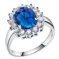 кольцо кейт