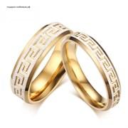 Кольца для помолвки
