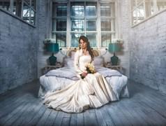 "Свадебная фотосъемка ""Тариф Standart"""
