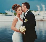 Свадебная видеосъемка Light