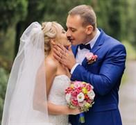 Свадебная видеосъемка Standart