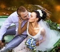 Свадебная видеосъемка + фотосъемка