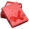 подарочная упаковка кулонов для влюбленных